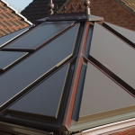 Is Replacing a Conservatory Roof a Good Idea?