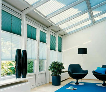 Lean to Conservatory Ideas