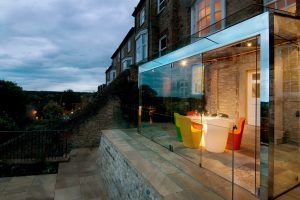 GLASS EXTENSION, NORTH YORKSHIRE_930pxH_1(1)