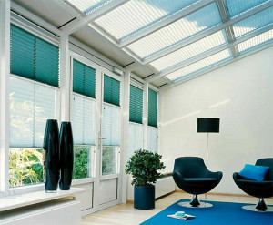 Choose a UPVC Conservatory for Style and Efficiency