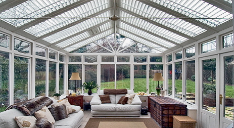 conservatory-vs-orangery