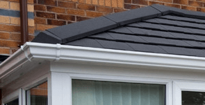 Conservatory Roof Prices Cost Guide For Replacement