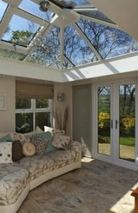 Small Sunroom Extensions Best Desmond Sunroom Image With Small