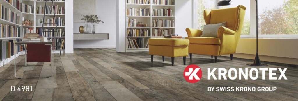 laminate conservatory flooring